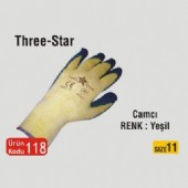 Three Star -0295