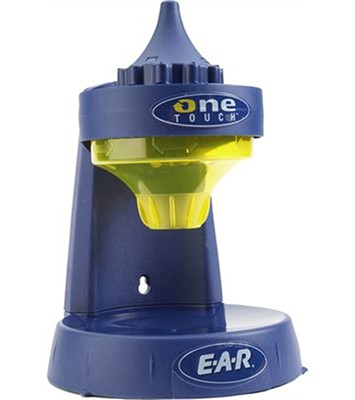 E.A.R. ONE TOUCH DİSPENSER